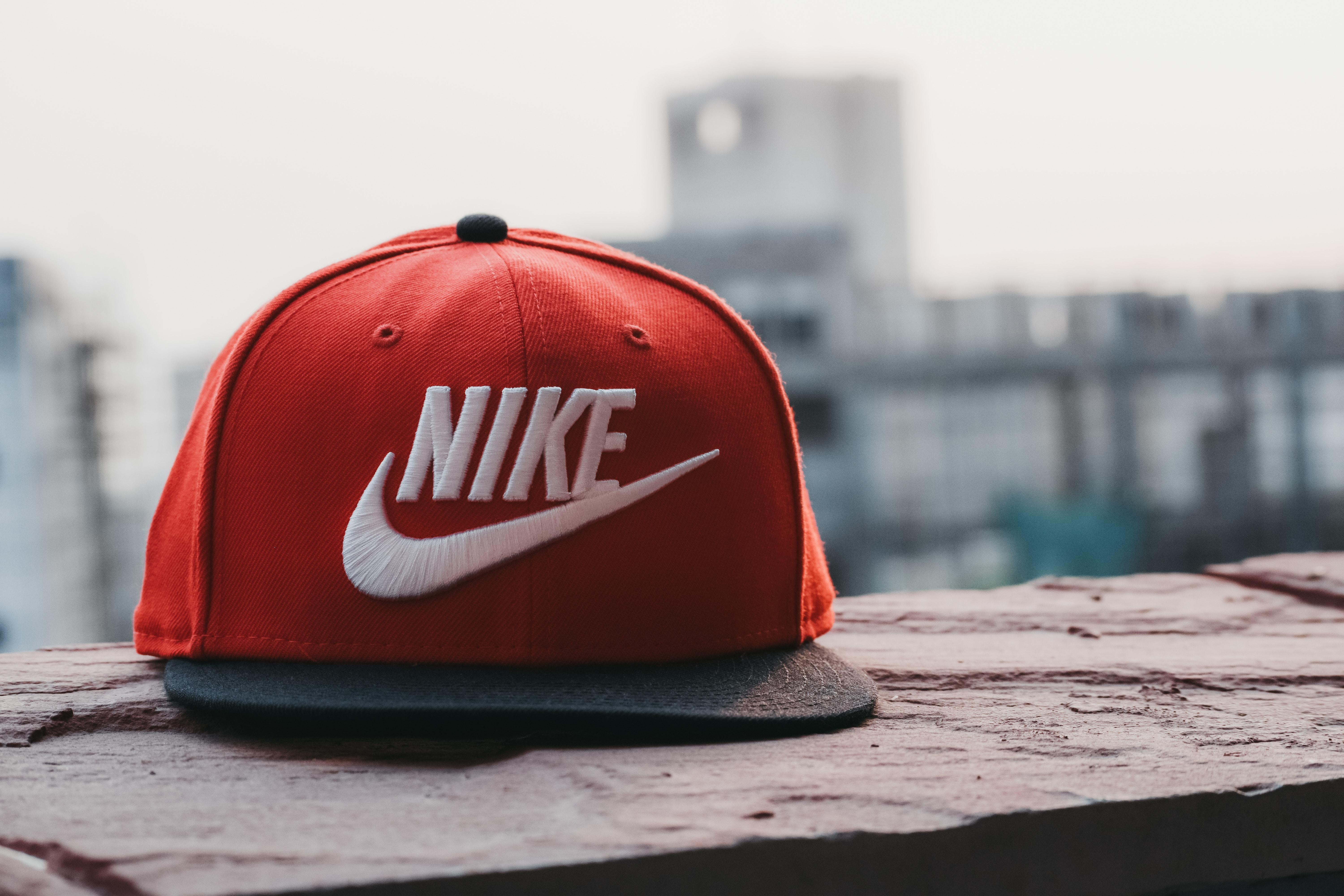 Continuous Improvement Program (CIP), the NIKE™ approach