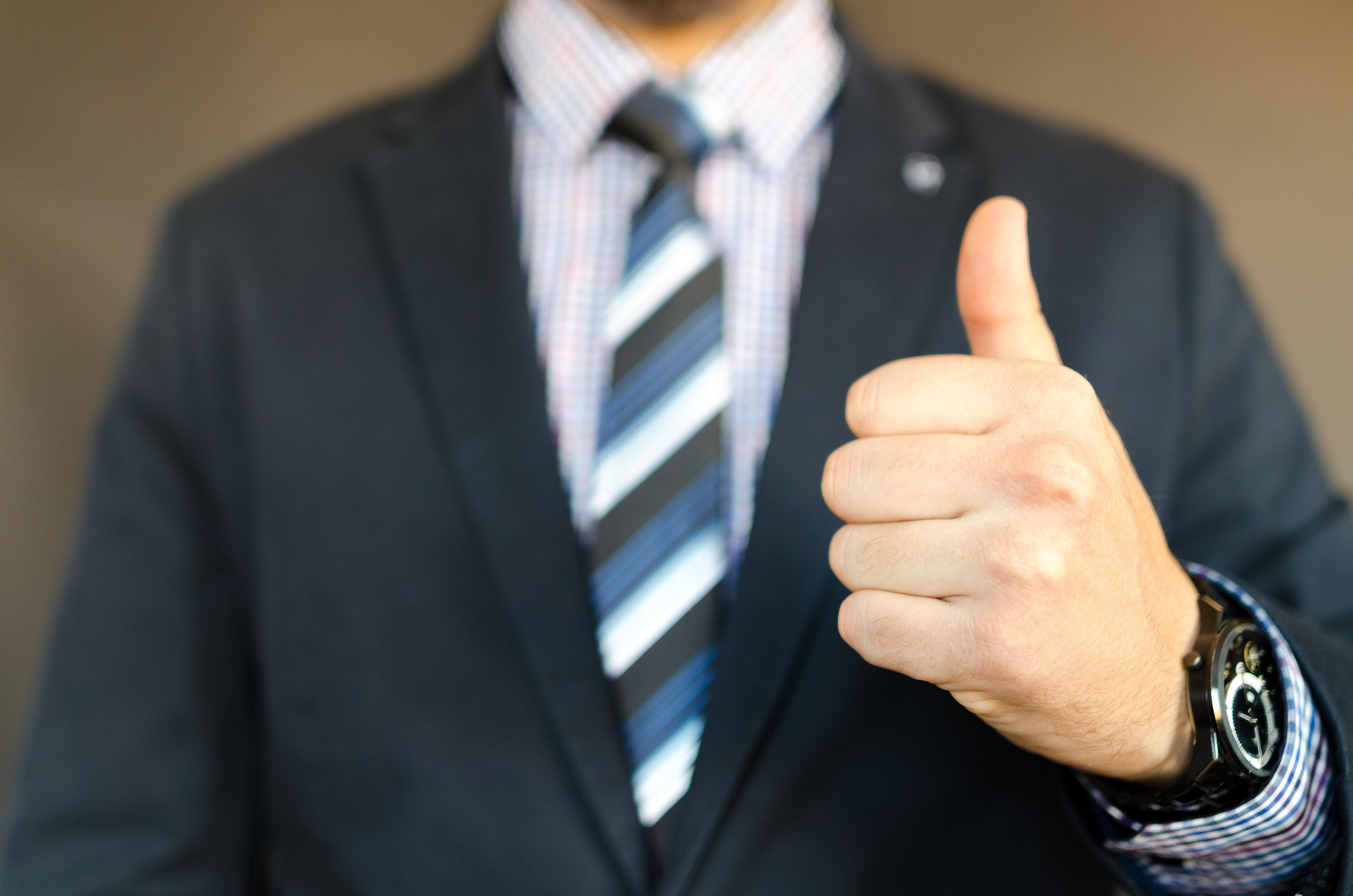 Ivanti Service Manager's Approval workflow is second to none!