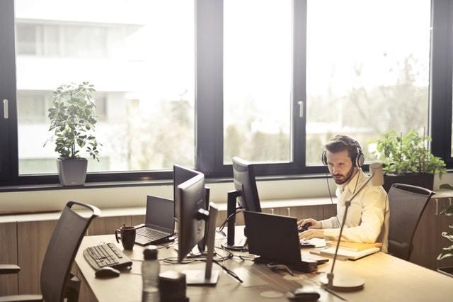 First Call Resolution: Understanding your Data