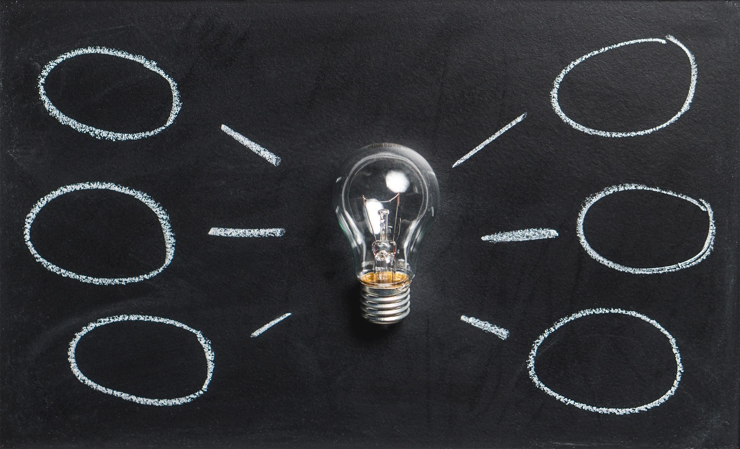 Transform your ITSM into an ESM