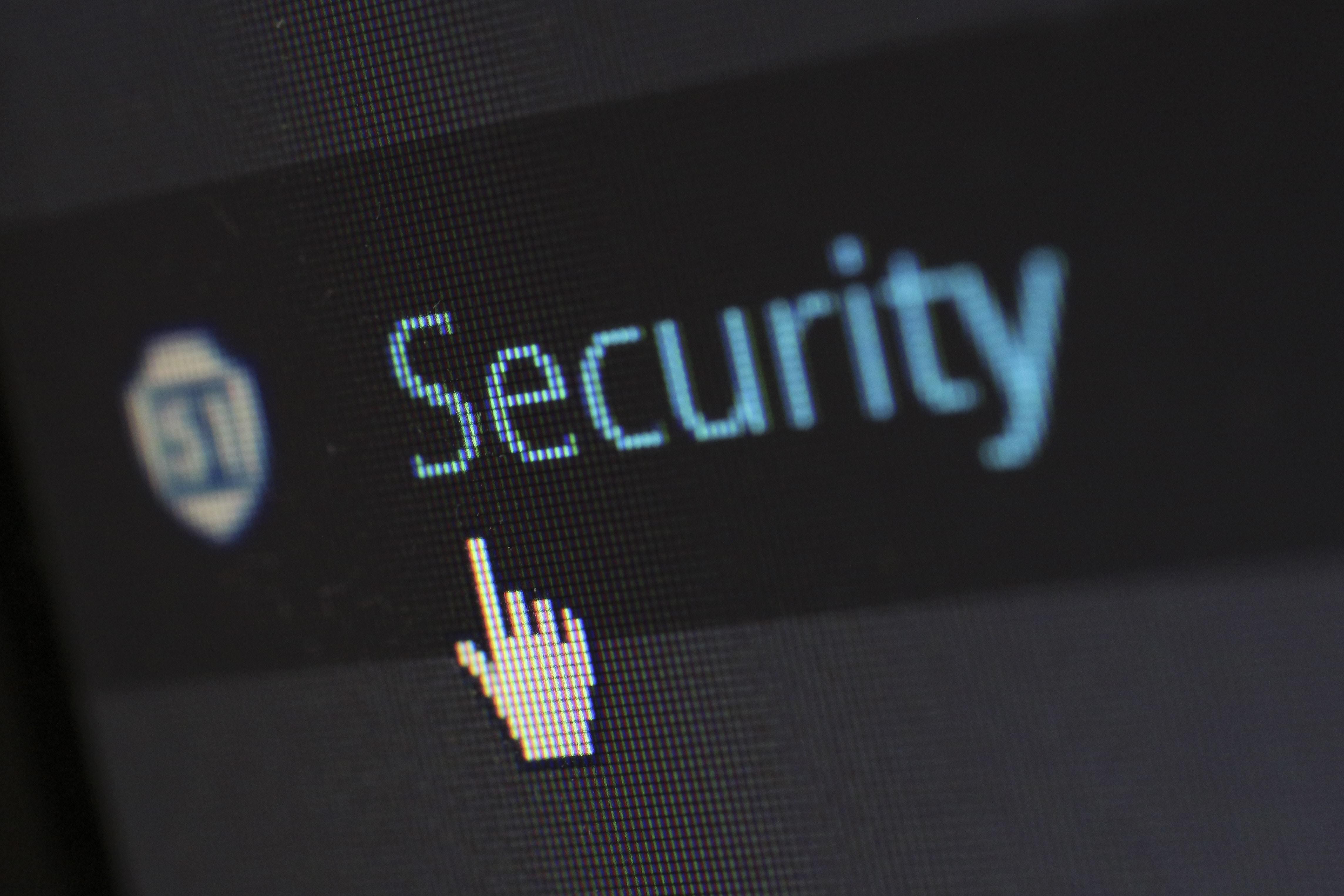 Employee Mangement via Active Directory